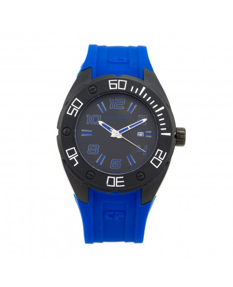 RELÓGIO  TIME FORCE SUMMER COLLECTION